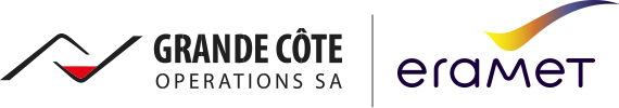 GCO Logo