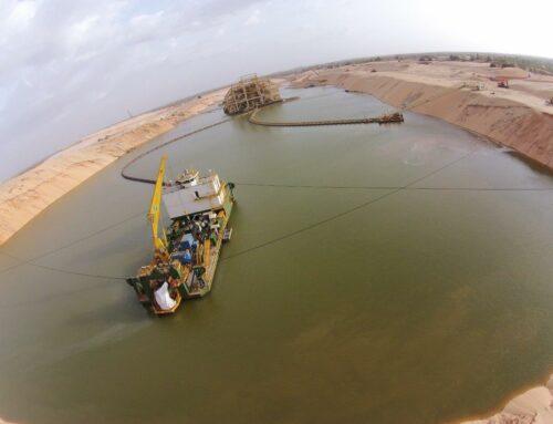 GCO : une gestion des eaux vertueuse